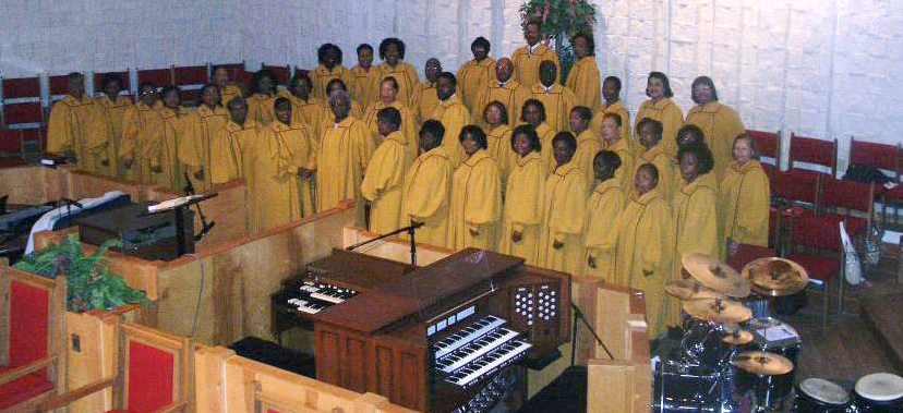 Singles in mass