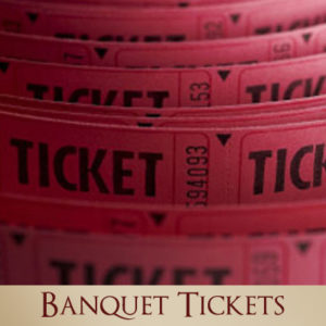 BanquetTickets