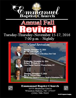 2016-revival-300