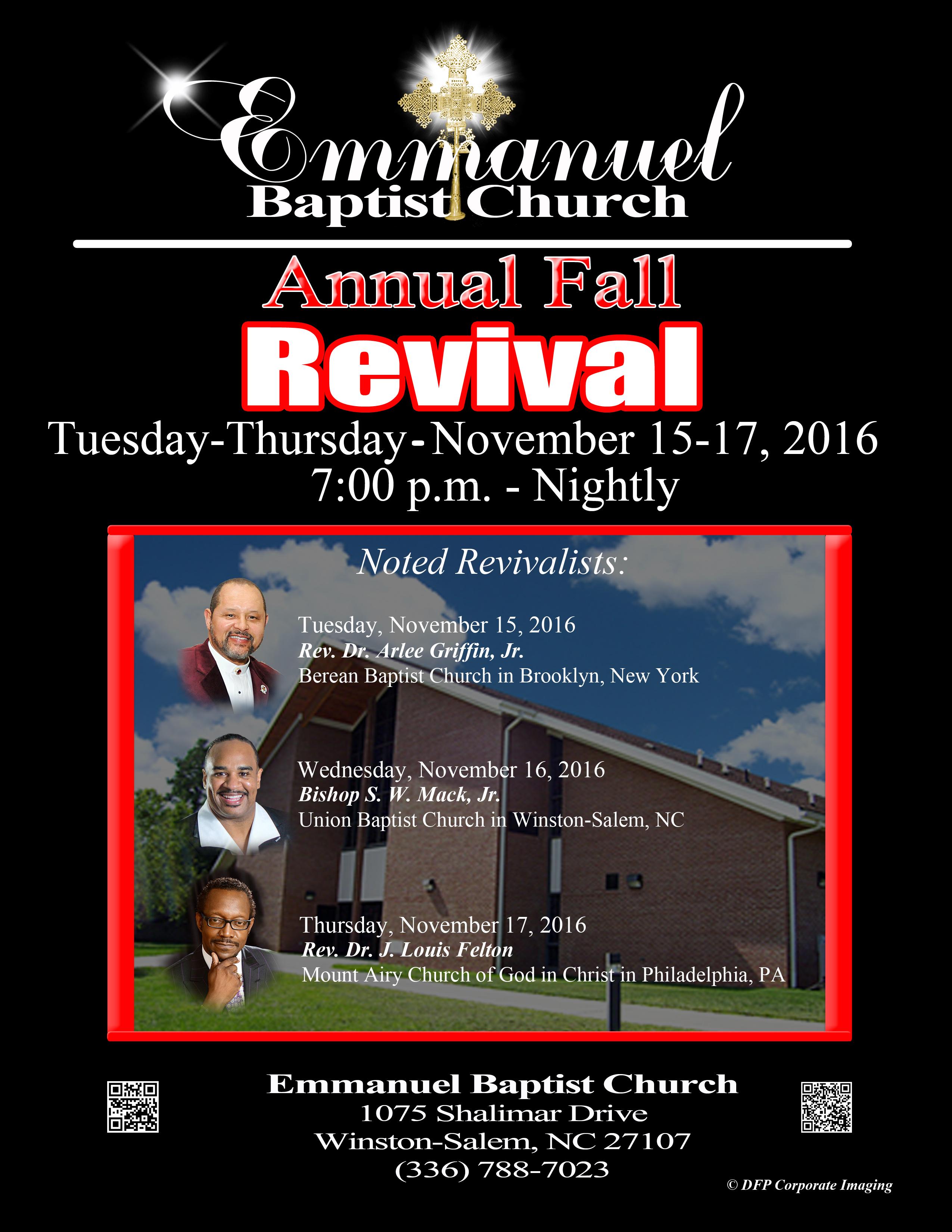 2016-revival-flye-8511